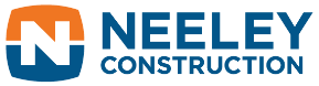 Neeley Construction Logo